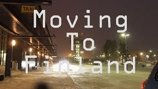 Download Moving to Finland Video