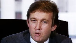 Download EXPOSED: Trump Lying About His Wealth Since The 80's Video