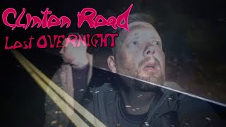 Download OVERNIGHT (LOST on CLINTON ROAD) Video