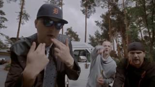 Download Põhja-Tallinn - Fiesta ( Feat. Uku Suviste ) Video