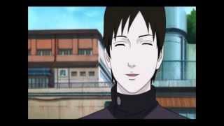 My Top 10 Naruto funny moments english dub Free Download
