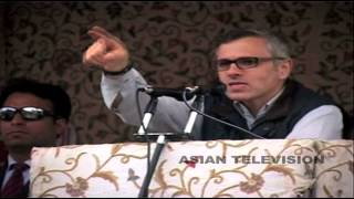 Download Omar Abdullah: I want to go to Pakistan Video