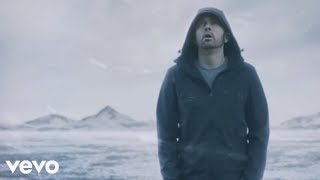 Download Eminem - Gucci Gang ( Music Video ) Video