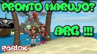 Download Roblox - ESCAPE DA ILHA PIRATA (Escape Pirate Island) Video