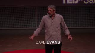 Download Designing the rest of your life | Dave Evans | TEDxSanFranciscoSalon Video