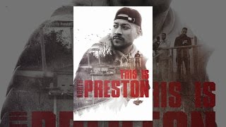 Download This is North Preston Video