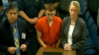 Download Florida school shooting: Details emerge in timeline, what we know about suspect | ABC News Video