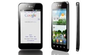 Download LG Optimus Black Video
