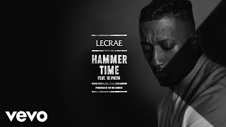 Download Lecrae - Hammer Time (Audio) ft. 1K Phew Video