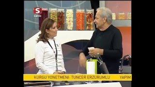 Download Kamil Sönmez'den Karadeniz fikrasi Video