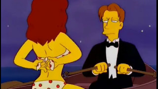 Download The Simpsons: Mayored to the Mob part 1 Video