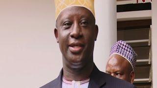 Download Prince Kassim Nakibinge confirms reports of plans to assassinate him Video