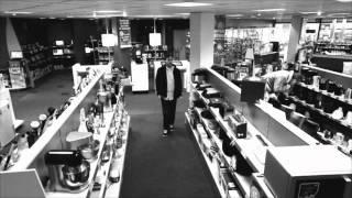 Download LG TV Thief Video