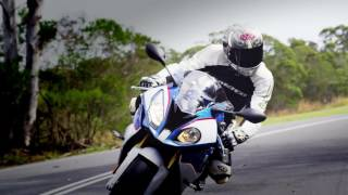 Download Tips for cornering Video