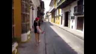 Download Cartagena Turismo Video
