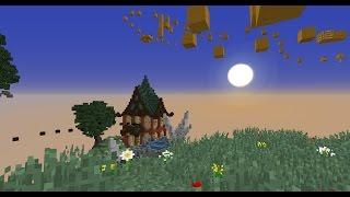 Download IMPOSIBIL SA NU DAI RAGE! | Minecraft Video