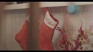 Download Király Viktor - Tárd ki a szíved Video