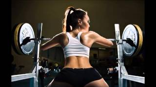 Download Power EDM Sport Music (60min Electronic Dance Music in the Mix) Video