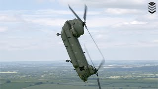 Download CH-47: The One Largest and Fastest American Helicopter Ever Built Video