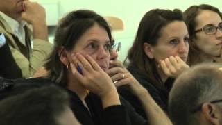 Download L'intelligence émotionnelle: quelle utilité dans l'entreprise? Video