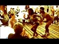 Download African Dance So Amazing Video