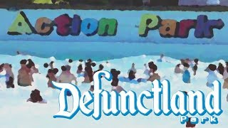 Download Defunctland: The History of Action Park Video