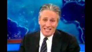 Download Метеорит в России и СМИ США о Русских Video