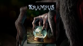 Download Krampus Video