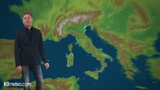 Download Previsioni meteo Video per lunedì, 28 ottobre Video