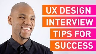 Download UX Design Interview Tips For Success Video