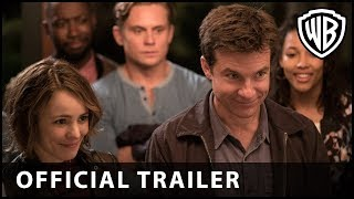 Download Game Night – Official Trailer Video