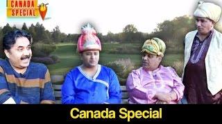 Download Khabardar Aftab Iqbal - 25 February 2017 - Express News Video
