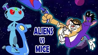 Download Rat-A-Tat  'Cat Alien Cartoons for Kids Compilation Full Videos'  Chotoonz Kids Funny Cartoon Videos Video