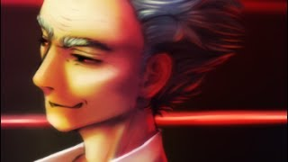 Download Speedpaint - Rick and Morty Video