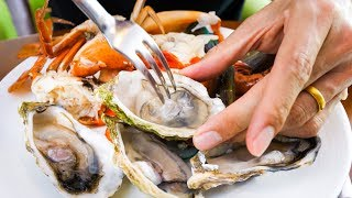 Download SOFITEL BRUNCH BUFFET - The Best All You Can Eat Buffet in Bali, Indonesia! Video