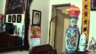 Download Karaoke mr nguyen luong tung Video