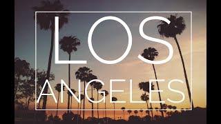 Download ¿ Qué hacer y ver en Los Angeles ? Video