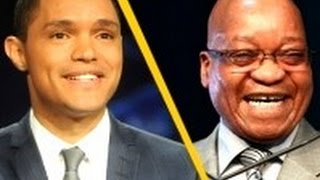 Download HOW DID PRESIDENT MUGABE & JACOB ZUMA ANC GUPTAS STEAL BILLIONS FROM SOUTH AFRICAN PEOPLE ? Video