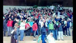 Download helala boys w zho f el mohamadia Video