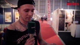 Download Porno, Metal & Brüste - Die Venus Messe - Berlin Metal TV Video