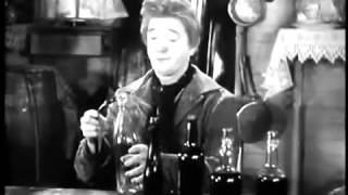 Download Stan Laurel and the wine Video