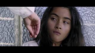 Download Los OriYinales Trailer Oficial Video