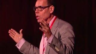 Download Crisis: Si te congelas pierdes   Luis Vicente Leon   TEDxUCV Video