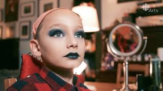 Download This 9-year-old drag queen shows us how to slay Video