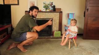 Download HOW TO DISCIPLINE YOUR KID Video