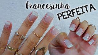 Download FRANCESINHA PERFEITA EM CASA   Truque Fácil! Video