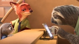 Download ZOOTOPIA- From Storyboard to Screen (DMV) Video
