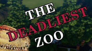 Download The Deadliest Zoo Video