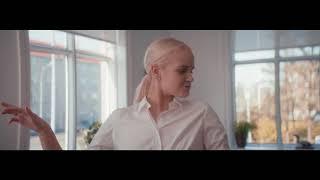 Download Nettó fjölskyldan Video