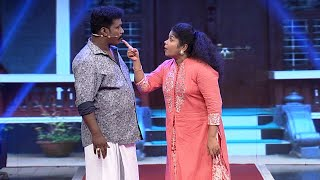 Download #ThakarppanComedy | How do you welcome a guest at home? | Mazhavil Manorama Video